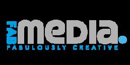 Graphic Design, Web Design, Marketing and Print