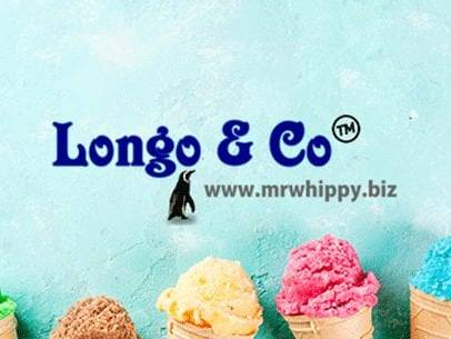 Longo and Co Website build
