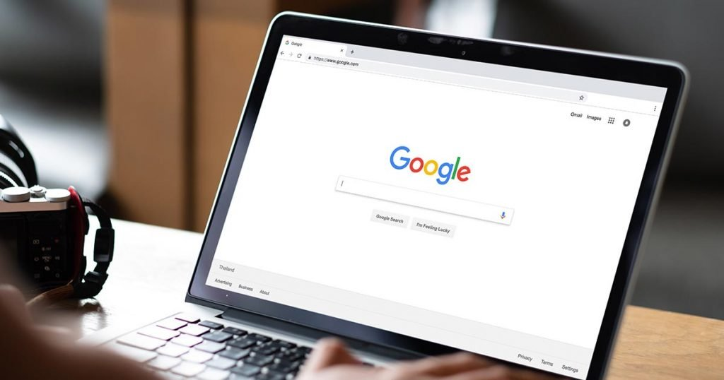 Why getting google reviews for SEO