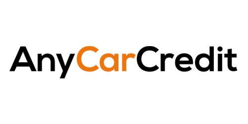 any-car-credit