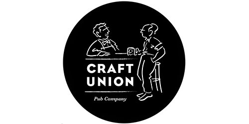 carft-union