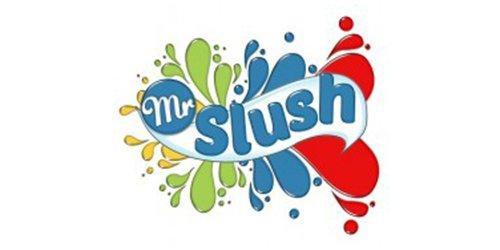 mr-slush