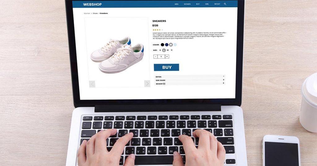 Ecommerce website - 9 Tips on maximising average order value